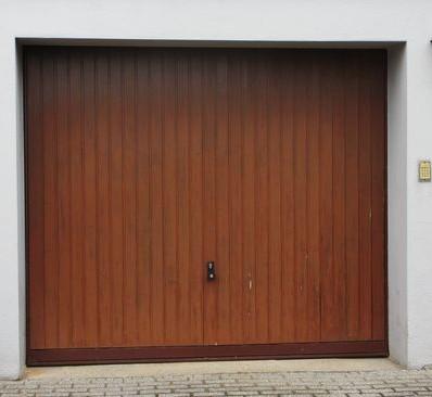 BF-Torsysteme Tübingen, Herrenberg: Wir modernisieren Ihr Garagentor