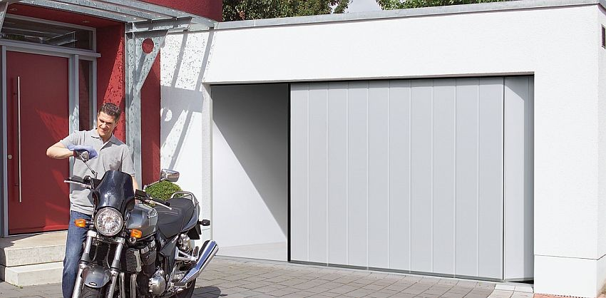 innovativ seitensectionaltore bf torsysteme t bingen rottenburg. Black Bedroom Furniture Sets. Home Design Ideas