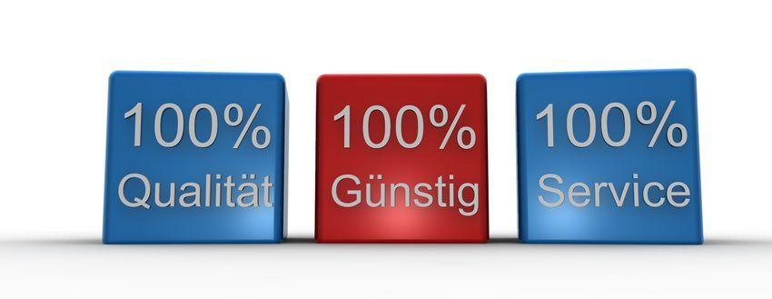 Garagentore-Tübingen - perfekter Service von bf-torsysteme